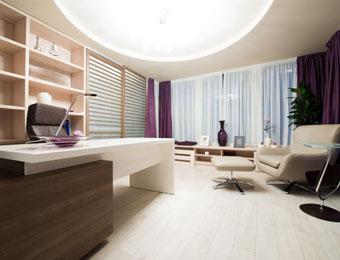 Möbelbau Düsseldorf