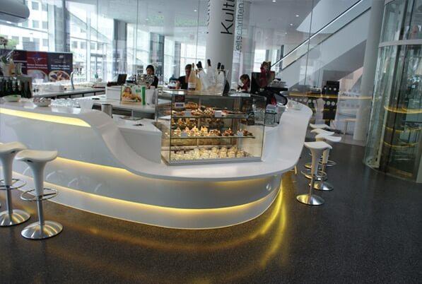 Design-Moebel-Frankfurt_neu