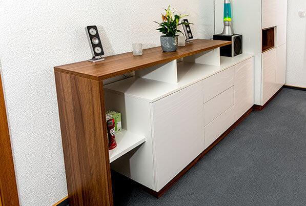 Tischlerei Koblenz Designermöbel Aus Möbelschreinerei 56068